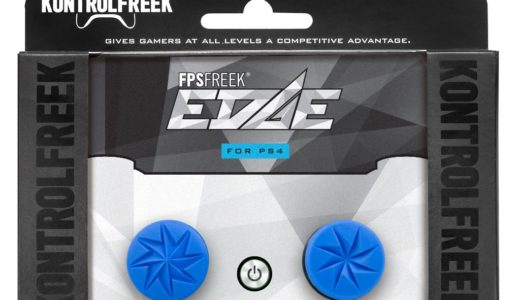 EDGE商品画像