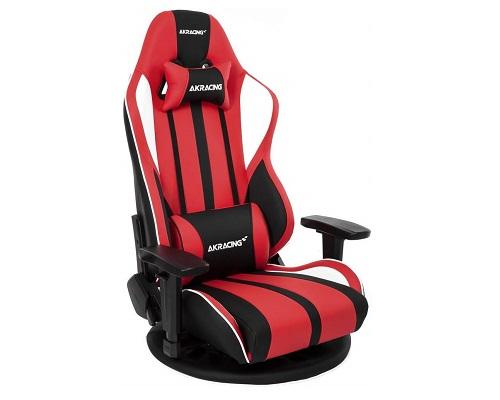 AKRacing ゲーミング座椅子 極坐V2
