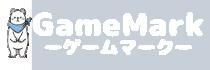 GameMarkロゴ