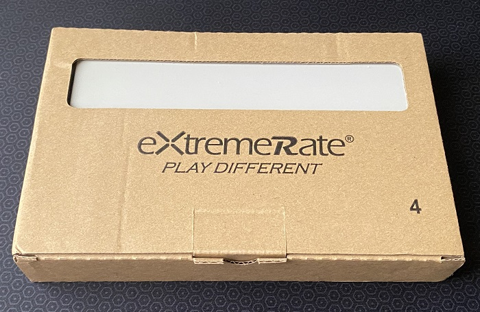 extremerate_Switchカスタマイズパーツ_本体