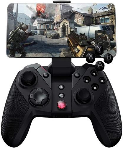 GameSir G4 Pro商品画像