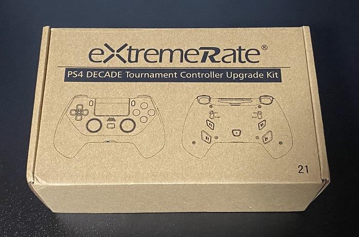 extremerate_DTCキットパッケージ