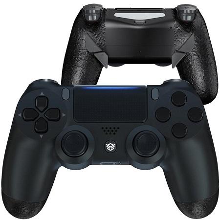 PS4 EDGE Controller
