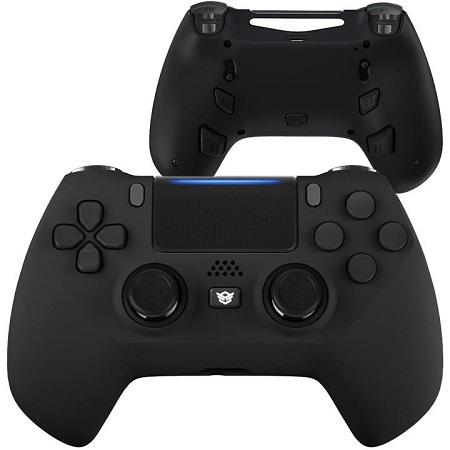 PS4 Hyper Controller